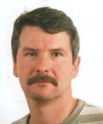 Frieder Steiner