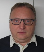 Dietmar Wirth