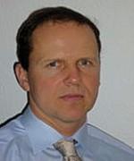 Michael Ehrler