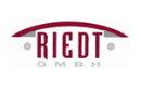 Rieth GmbH